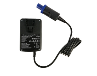 Projecteur portatif  ADF-ATEX